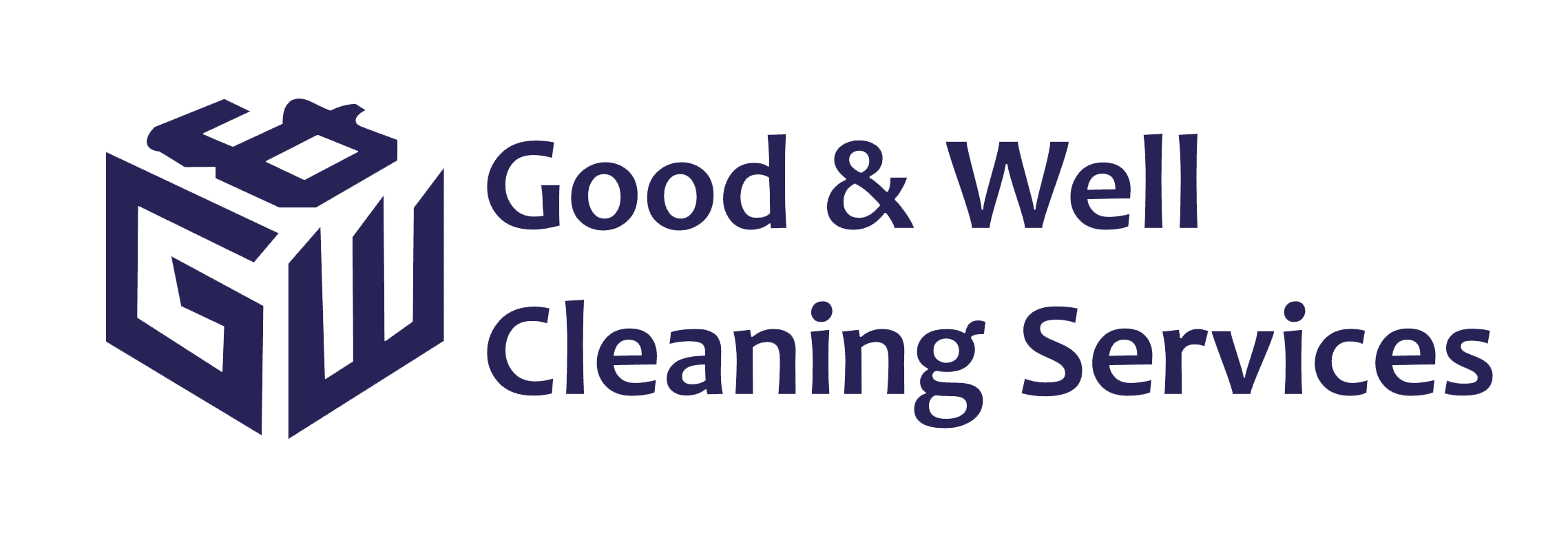 Good and Well Services